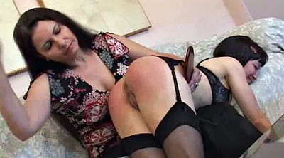 Spanking, Asian spank, Spanking girl, Spank girl, Girl spanked, Asian bondage