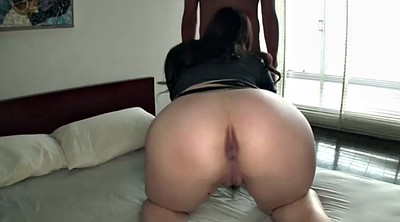 Japanese big tits, Japanese bbw, Japanese hard, Japanese ride, Japanese big butt, Japanese hotel