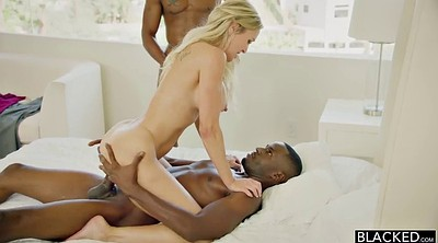Brandi love, Brandy love, Brandi, Ebony ride