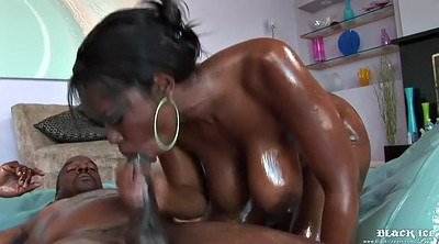 Big black, Ebony mature, Mature big tits