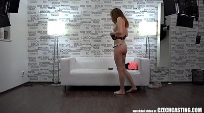 Big breast, Czech casting, Czech amateur, Czech cast