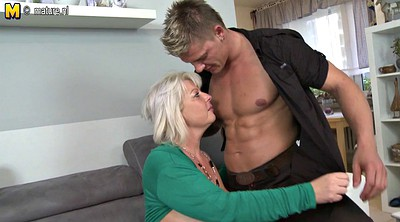 Old mom, Mom boy, Mom and boy, Mom fuck, Mom n boy, Milf fuck boy