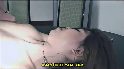 Chinese blowjob, Chinese girl