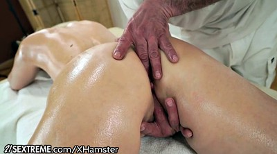 Anal mature, Young anal, Old massage, Old granny anal, Anal massage