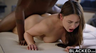 Creampie, Interracial blowjob, Bbc creampie