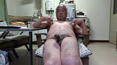 Japanese granny, Asian granny, Nipples, Gays, Asian handjob, Japanese gay