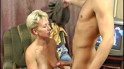 Anal young, Younger, Old and young anal