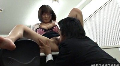 Japanese pantyhose, Japanese office, Japanese licking, Pantyhose handjob, Pantyhose lick, Asian pantyhose