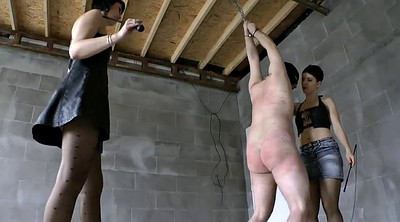 Whipping, Whip, Whipped, Femdom whipping