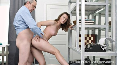 Skinny mature, Whores, Old teacher, Old fuck young
