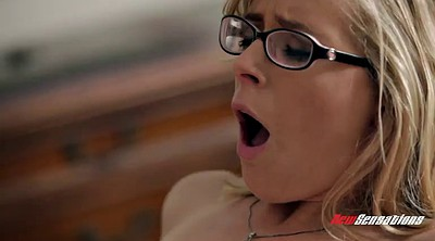 Office anal, Penny pax, Penny