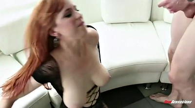 Swallow, Penny, Penny pax