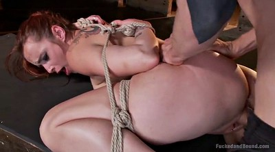Lock, Gay bondage