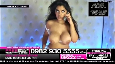 Asian, Indians, Leah, Babestation