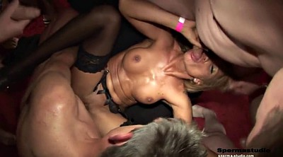 Group sex orgy, Extremely, Milf gangbang, Gay group, Gay german, Extreme gangbang