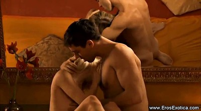 Indian sex, Indian anal