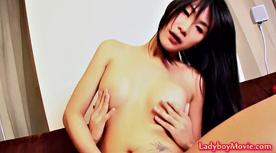 Asian anal, Young anal, Young shemale