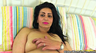 English, British mature, Blacked milf, Mature ebony