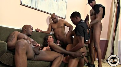 Wife, Ebony anal, Blacks, Wife anal