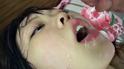 Japanese, Asian compilation, Japanese compilation, Japanese facial