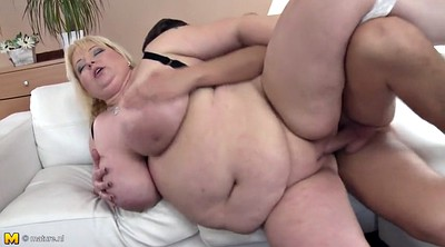 Mom, Mature, Mom son, Mom bbw, Fuck mom, Bbw mom