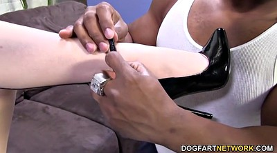 Lick foot, Footjob cumshot, Feet lick