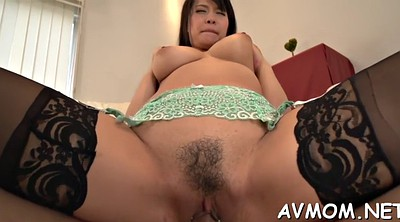 Japanese mature, Asian milf, Japanese finger