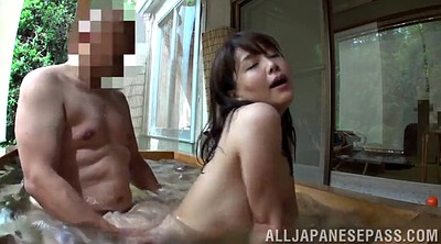 Reality, Asian pornstar, Big tit asian