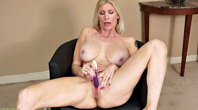 Mature casting, Open pussy, Spread wide, Cougars, Casting mature