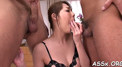 Toys, Asian anal, Japanese anal toy, Asian sex
