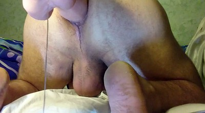Fat, Fat gay, Bbw toy