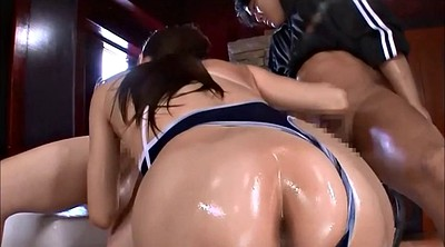 Japanese beautiful, Japanese blowjob