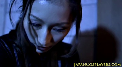 Japanese black, Black japanese, Japanese latex, Latex japanese, Asian latex