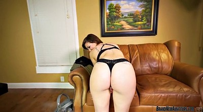 Strip, Teen strip, Teen masturbating, Casting couch, Amateur strip