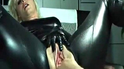 Homemade wife, Wife fist, Mature fisting, Hard fisting