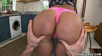 Sexy mom, Milf solo, Mom ass, Vanessa, Mom big ass, Big ass solo