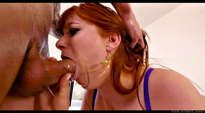 Big penis, Penny, Penny pax