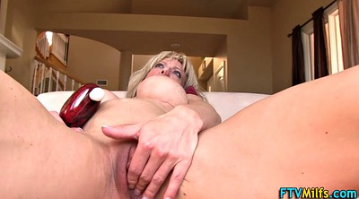 Mom anal, Mom pov, Anal mom, Mom and, Pov mom, Mom masturbation