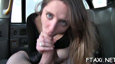 Fake taxi, Sex in car, Car sex