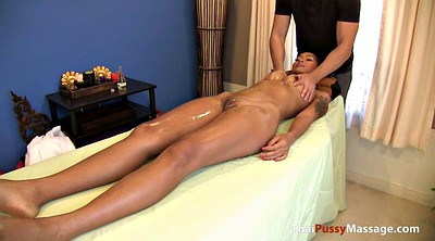 Fuck asian girl, Asian massage