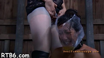 Torture, Bdsm torture, Anal squirting, Anal squirt