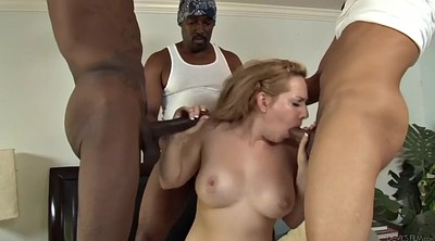 Interracial gangbang, Bbw interracial, Group creampies, Creampie gangbang big tits, Bbw gangbang