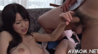 Japanese mom, Japanese bbw, Asian bbw, Asian mature, Asian mom, Japanese moms