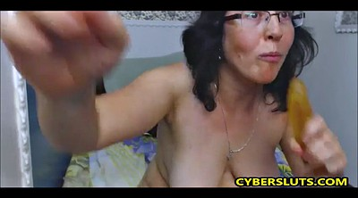 Hairy granny, Hairy anal milf, Old anal, Mature pov, Hairy mature anal, Old lady