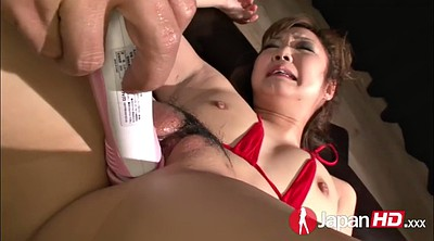 Japanese sex, Japanese orgasm, Japanese bikini, Japanese toy, Japanese close up, Hairy japanese
