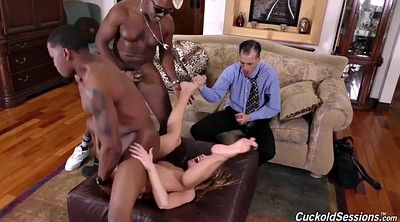Doggy, Britney amber, Interracial wife