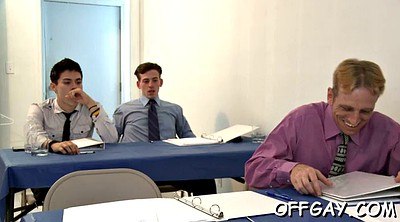 Office, Anal office, Office sex, Office blowjob