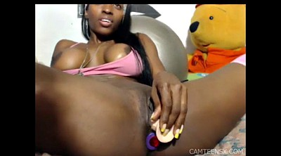 Webcam squirting, Plug, Ebony squirt, Squirt cam, Ebony squirting, Cams