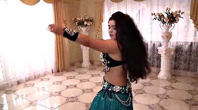 Dance, Dancing compilation, Belly dance, Belly danc, Belly