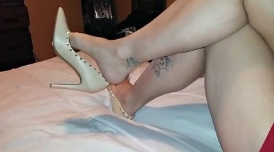 Pantyhose feet, Pantyhose tease, Legs, Blacked compilation